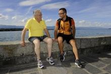 Geneva Sport & Nutrition