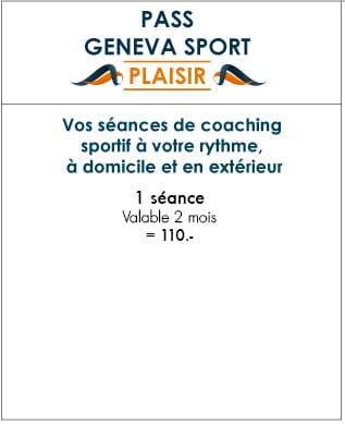 Geneva-sport-blocs-pass-1