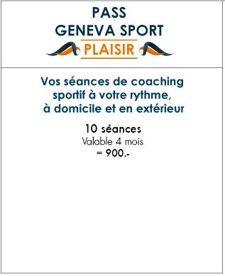 Geneva-sport-blocs-pass-10