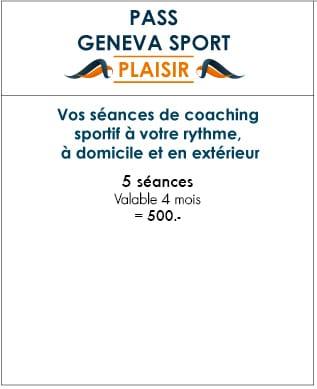 Geneva-sport-blocs-pass-5